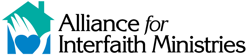 Alliance for Interfaith Ministries